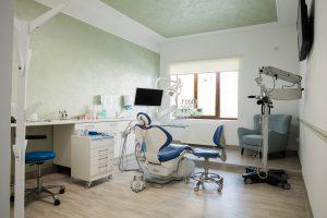 dental elite daniel ceapa411 resize